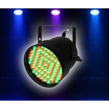 Equinox Party Par LED 56 Par Can DMX DJ Disco Stage Club Lighting Effect