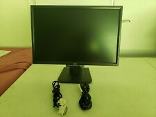 Acer 2216W LCD Monitor