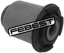 MAB-009 Genuine Febest Arm Bushing Front Lower Arm MR112710