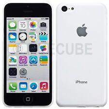 Yemota Pro Slim iPhone 5C Hard Case Schutz Hülle Cover Bumper Tasche Slimcase WE
