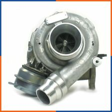 Turbolader NISSAN RENAULT 2.0DCI 150 173PS 773087 8200732546 8200740282 M9RK