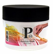 Sugaring Wax Organic Waxing Hair Removal Paste for Beginers
