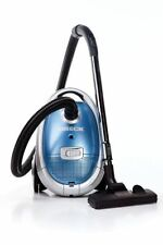 foam block bissell canister vacuum cleaners panasonic bagless canister vacuum cleaners - Panasonic Canister Vacuum