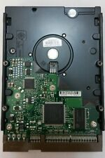 Seagate ST380011A PCB 100340408 P/N:9W2003-399 Firmware:8.01 BOARD ONLY