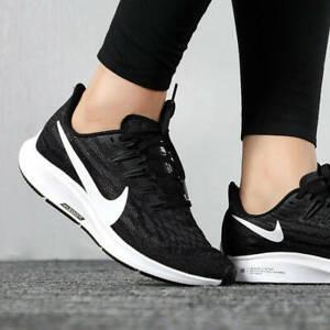 Nike Women's Air Zoom Pegasus 36 Running Training Shoes Size 8US RRP $180