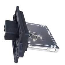 FOR Nissan Tiida Versa Cube 2007-2012 A/C Blower Motor Resistor 27150-ED000