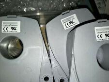1pcs  CSNK500M-600 sensor
