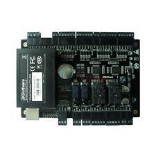 ZKsoftware C3-200 2 Door Professional RFID RFIC Card Access Control TCP/IP 485