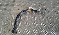 Neiman + clef - Renault Twingo l (1)