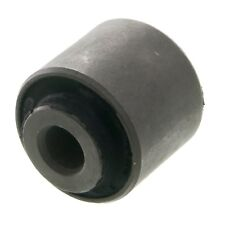For Mitsubishi Rear Arm To Knuckle (Lower Rear) Suspension Control Arm Bushing