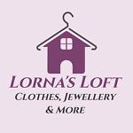 Lorna's_Loft