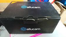 ALLUCAM 2 Channel HD WL GPS Premium Dash Cam  NEW!!  CHECK DETAILS: