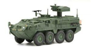 Neo Dragon Armor 1/72 US M1134 Stryker ATGM 63005