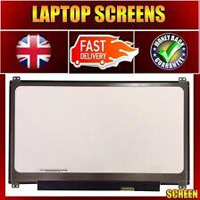 """New Acer ASPIRE V3-371-36R1 13.3"""" Slim LED Backlit Laptop Screen WXGA 30 Pins"""