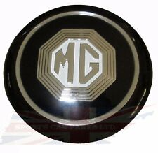 New Original Type Reproduction Steering Wheel Center Piece for MGA 1955-1962