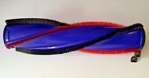 Dyson DC50, DC50i, UP15 brush beater bar roller agitator 964705-01 generic part