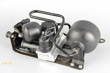 03-06 Mercedes R230 SL500 SL55 ABC Hydraulic Valve Block Rear Suspension Pump