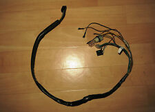FIAT Ducato Boxer Kabelbaum Außenspiegel rechts cable harness side mirror right