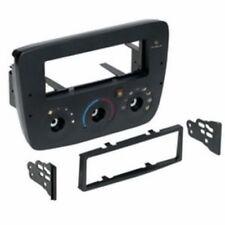 Radio Installation Kit-Turbo Kits AUTOZONE/METRA 99-5717