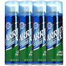 (4 Pack)  ARRID XX Ultra Clear Anti-Perspirant Deodorant Spray Ultra Fresh 6 Oz