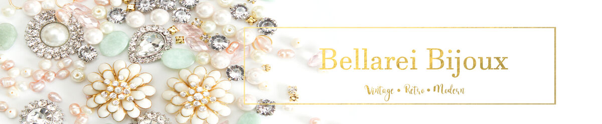 Bellarei Bijoux