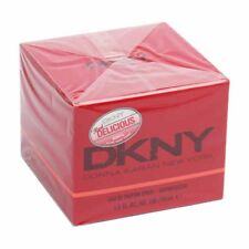 DKNY Red Delicious 50 ml Eau de Parfum Spray