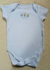 dd11be76dd Next Blue Bug Club Bodysuit Age 12-18 months
