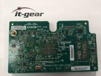 Cisco UCS UCSB-MLOM-40G-01 VIC1240 Modular LOM Adapter