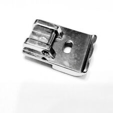 Universal Cording Piping Presser Foot for Domestic Home Sewing Machines