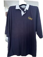 Pipers Trail rugby shirt xxl