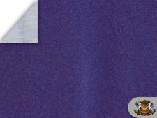 """Vinyl Tolex Fabric SPARKLE GLITTER Upholstery Fabric 54"""" Wide / Sold by the yard"""