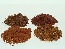 propolis pure de grattage 200 gr