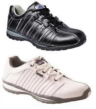 Portwest Steelite FW33 ARX tennis de sécurité/chaussures