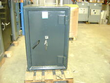 Surface mounted Stratford Safe key lock (£6,000K Cash Cover) Unit Quantity 1
