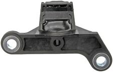 Engine Crankshaft Position Sensor Dorman 917-711