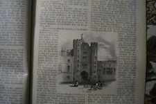 1880 neue Welt 13 England London St James Oskar Pletsch Rupprecht
