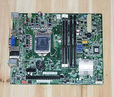 NEW Acer Z5750 Z3750 Motherboard  MB.VDB07.001 H57D02A1