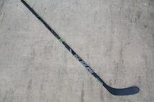 CCM Ribcor / Ribcore 40K Pro Stock Hockey Stick 85 Flex Left H11 5013