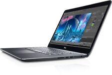 Dell Precision M3800 i7-4712HQ 8Gb 256Gb SSD Quadro K1100M 3200x1800 TOUCH Win10