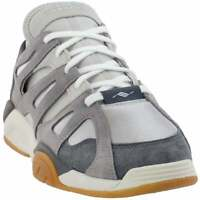 adidas Dimension Lo Sneakers Casual    - Grey - Mens
