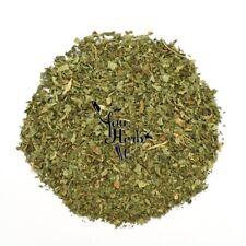 Mulukhiyah Molokhia Getrocknete Blätter Kraut 300g-2kg - Corchorus olitorius
