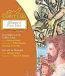 Rabbit Ears Treasury of Fairy Tales, Volume Two: King Midas and the Golden Touch
