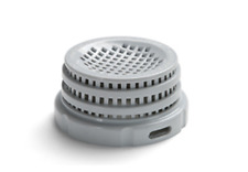 Intex Strainer Grid for 2016 and older Above Ground Pools