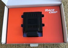 Racechip Pro2  BMW X3 F25 sDRIVE 18D  Chip Tuning Box