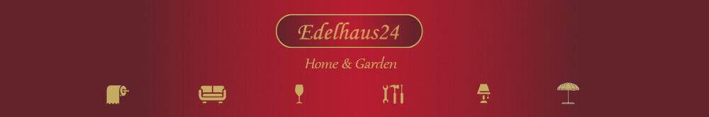 edelhaus24