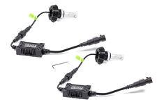ORACLE LIGHTING 9006 LED Headlight Bulbs  P/N - 5240-001