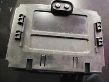 Vauxhall Zafira Mk1 A 99-03 Dash Display Clock etc 090589753