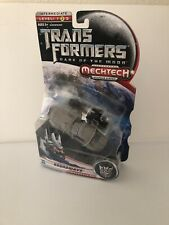 Transformers DOTM Soundwave Deluxe Class Dark Of The Moon New