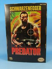 NECA 7 Inch - Predator NES Video Game Nintendo - Action Figure