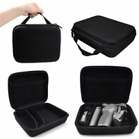 Waterprrof Storage Cover Handbag Tools Hand Carrying Case for DJI OSMO Mobile 3